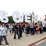 Soberanía, derechos y justicia: problemas de la teoría política internacional - Alianza Superior | SENTENCIAS TRIBUNAL CONSTITUCIONAL SOBRE DERECHOS FUNDAMENTALES Y DERECHOS HUMANOS | Scoop.it