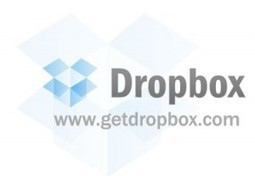 Use Dropbox to Distribute and Collect Assignments | Instructional Tech Talk | I'm Bringing Techy Back | Scoop.it