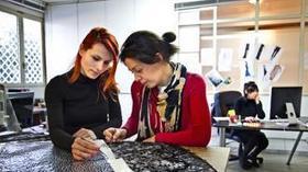 Il ruolo delle donne nella New Economy: più organizzazione e cooperazione per uscire dalla crisi. | BH Donna2 (al quadrato) | Scoop.it