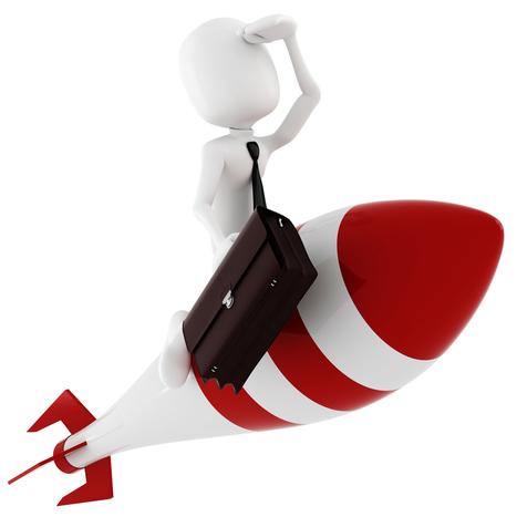Les usages numériques trouvent leur place dans les TPE | Small & medium business | Scoop.it