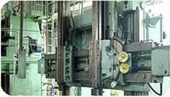 Straightening Machines | AmanMachineTools | Scoop.it