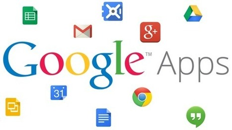 Google for Work and Google Chromebook Authorized Partner: Google Apps, Chromebooks, Maps Listings, Education Consultant, YouTube, Certifications | Internet Tools for Language Learning | Scoop.it