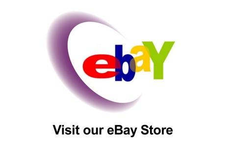 List Down Best Deal Available on EBay   best deals on EBay   Scoop.it