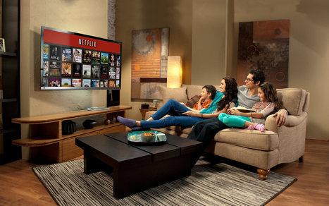 Netflix - Watch TV Shows Online, Watch Movies Online | occult | Scoop.it