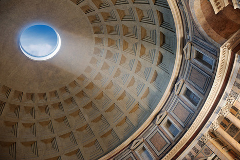 70+ Incredible Photographs of Italy | Italy Travel | Scoop.it