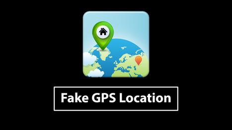 How to Set Fake Location on iOS 10 for iPhone/iPad | Cydia Tweaks & Jailbreak News | Scoop.it