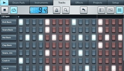 FL Studio Mobile v1.0.5 | ApkLife-Android Apps Games Themes | Android Applications And Games | Scoop.it