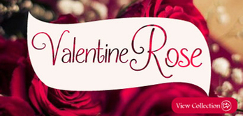 Valentine Day Chocolates | FlowerAura - Online Flower Delivery | Scoop.it