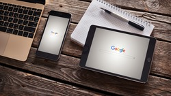 Google (finally) launches cross-device retargeting - Marketing Land | The MarTech Digest | Scoop.it