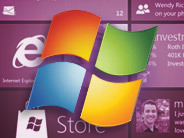 Microsoft lists 'App Store' as a Windows 8 feature | Technology and Gadgets | Scoop.it