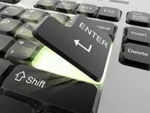Computer keyboard shortcut keys | Techy Stuff | Scoop.it
