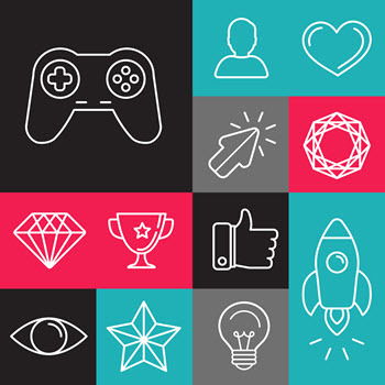 Gamification Learning Design Workshop | Gamification & Learning | Scoop.it