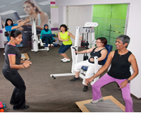 Ways to keep you fit   women fitness center   Scoop.it