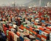 China posts unexpected trade deficit in February: govt | Sustain Our Earth | Scoop.it