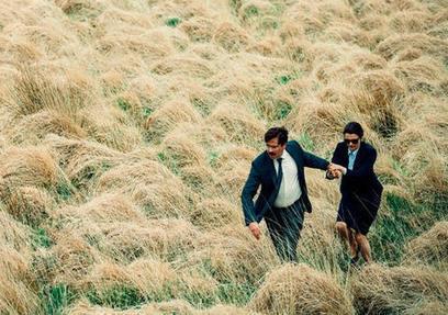 Cannes: Farrell se musí zamilovat, jinak se změní v humra | Stardust | Scoop.it