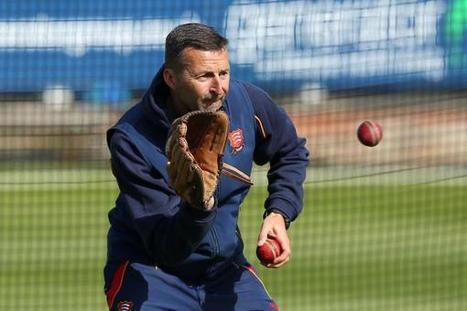 Essex to begin their 2015 campaign against Kent | Essex Discount Card News & Offers | Scoop.it