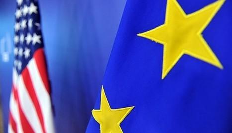 TAFTA/TTIP : le traité transatlantique UE-USA est un danger pour notre santé. Refusons-le   Le monde d'après   Scoop.it