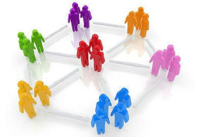 L'entreprise « sans hiérarchie » - Dynamique Entrepreneuriale | Formateurs Vente et Management | Scoop.it