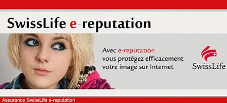 Maîtrisez-vous ou assurez-vous votre e-réputation ? | Stepone-fr | Scoop.it