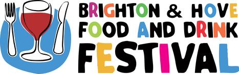 Nivarata e Brighton & Hove Festival: ufficializzata la partnership - Nivarata - il rito della Granita Siciliana   Festival della Granita 2014   Sicily ...food, drink, history,holiday   Scoop.it