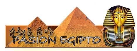 Antiguo Egipto: Escritura en el antiguo egipto | Escritura en la Edad del Bronce | Scoop.it
