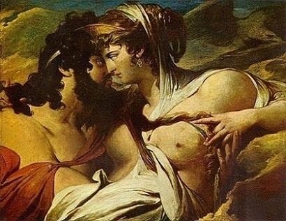 Juno, diosa romana | Dioses de la mitologia | Scoop.it
