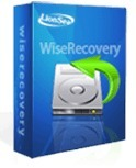 Professional Data Recovery Software-Download Free | Hard Drive Recovery | Scoop.it