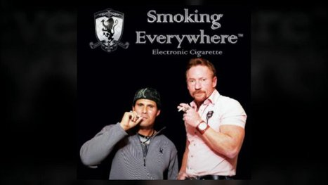 E-Cigs and Tobacco Related Products added to the High Risk Registration list.   Vixouspayments   Scoop.it