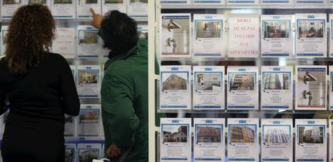 Vérifier la description du bien : une obligation de la part l'agent immobilier | Actualités immobilières | Scoop.it