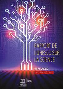 La recherche en première ligne dans la course mondiale à la croissance durable, d'après un Rapport de l'UNESCO | Organisation des Nations Unies pour l'éducation, la science et la culture | Institut Pasteur de Tunis-معهد باستور تونس | Scoop.it