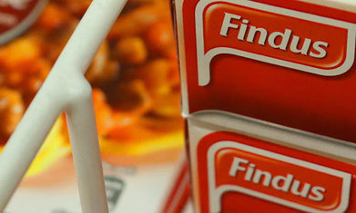 Findus and horsemeat: how social media keeps a story on the boil | Social Media Article Sharing | Scoop.it