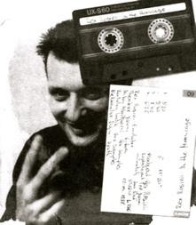 Musique : l'électro yougoslave sort de l'oubli - Courrier des Balkans | Culture | Scoop.it