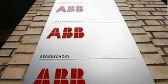 ABB rachète l'éditeur français de logiciels Newron | mytopicnamenewsics | Scoop.it