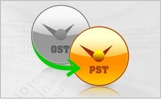 OST to PST Freeware (@osttopsttools) | Twitter | OST to PST Converter | Scoop.it