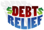 Debt Relief Orders | Make Relief Order up to £15000 | DRO | Debt Consolidation | Consolidation loans | Scoop.it