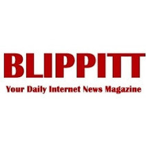 Blippitt - Google+ - BREAKING: GEORGE ZIMMERMAN TO BE CHARGED IN TRAYVON MARTIN… | Human Writes | Scoop.it