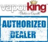 Buy electronic cigarett | Ecigs Zone | Scoop.it