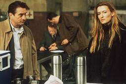 The 5 Worst Irish Accents In Film - Pulp Interest | Pulp Interest | Scoop.it
