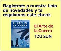 LIBROS Y MANUALES PARA DESCARGAR. | ebookmil | Scoop.it