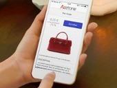 Améliorez l'expérience utilisateur mobile de vos applis iOS et Android | Mobile Marketing News | Scoop.it