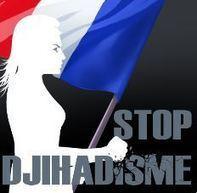 Le gouvernement mobilise les réseaux sociaux contre la propagande jihadiste | La curation en communication web | Scoop.it