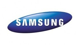 Samsung is Joining the Cloud   CloudTimes   Technology and Business   Scoop.it
