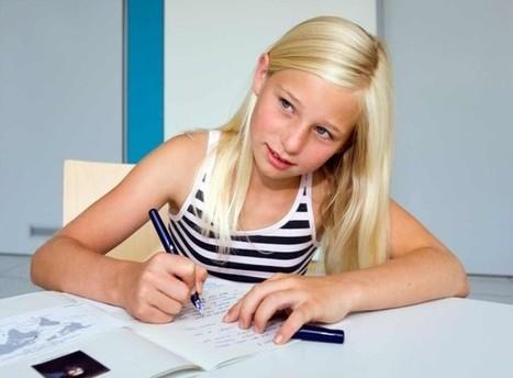 15 fautes d'orthographe que beaucoup de personnes font (et comment les éviter pour de bon) - Marichesse.com   Grammaire et Orthographe   Scoop.it