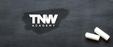 TNW Academy | Sign up and stay educated #edtech20 #pln | Wiki_Universe | Scoop.it