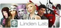 TechCrunch | Linden Lab Acquires Game Studio LittleTextPeople To Build Beyond Second Life | CulturaDigital | Scoop.it