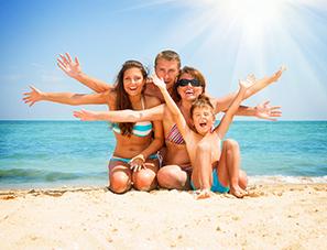 Easter In Goleta: Three Fun Family Activities   Goleta Hotels, Restaurants and Activities   Santa Barbara Events   Scoop.it