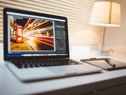 65% of marketers say digital video growing in effectiveness to drive sales | FierceCMO | The MarTech Digest | Scoop.it