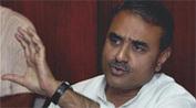 UPA backs off, 'snoop' probe left to newgovt-  #SnoopGate | Election Watch: Indian General Election 2014 | Scoop.it