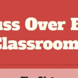 The Fuss Over Flipped Classrooms | Visual.ly | Flipped Classrooms | Scoop.it