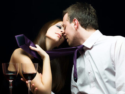 Find Men and Women To Get Laid Tonight - Carol Palms's Blog | Liveaffair.com.au | Scoop.it